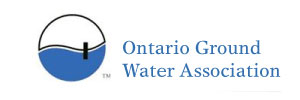 Ontario Ground Water Association